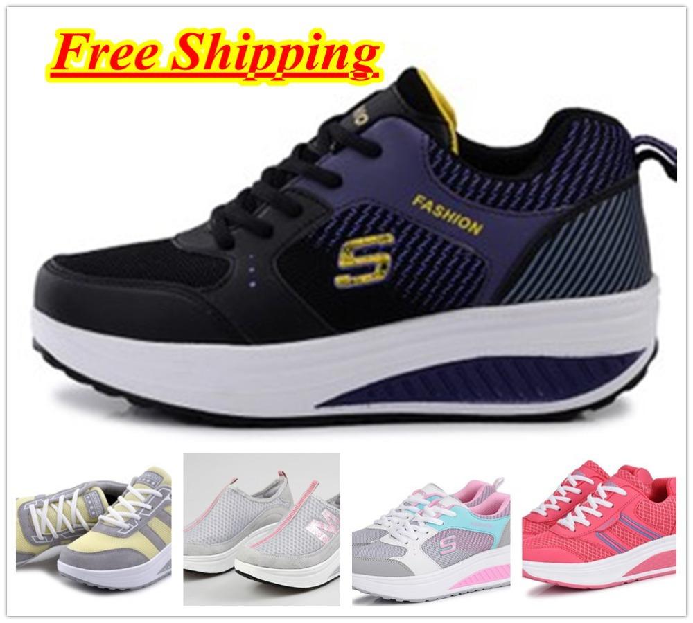 Free-shipping-High-heel-font-b-shoes-b-font-woman-autumn-summer-slim-wedge-platfrom-sneakers[1]